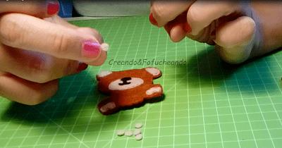 mini-piezas-titeres-de-ositos-en-fieltro