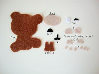 piezas-y-medidas-titeres-de-ositos-en-fieltro