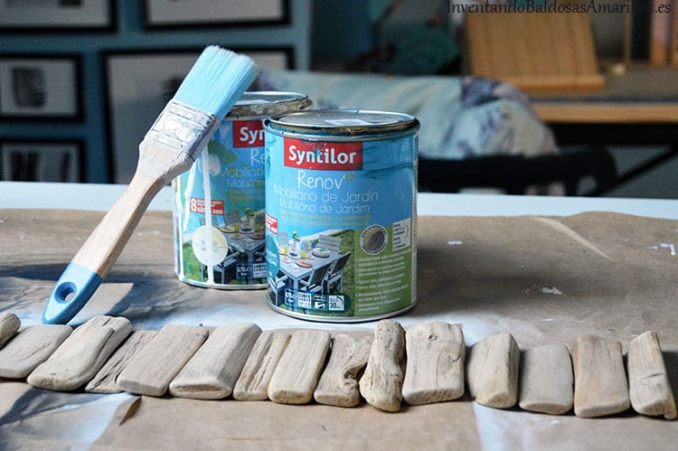 pintura-exterior