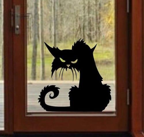 recortar-gato-ventana-halloween