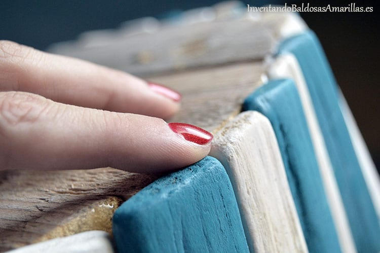 taburete-madera-diy
