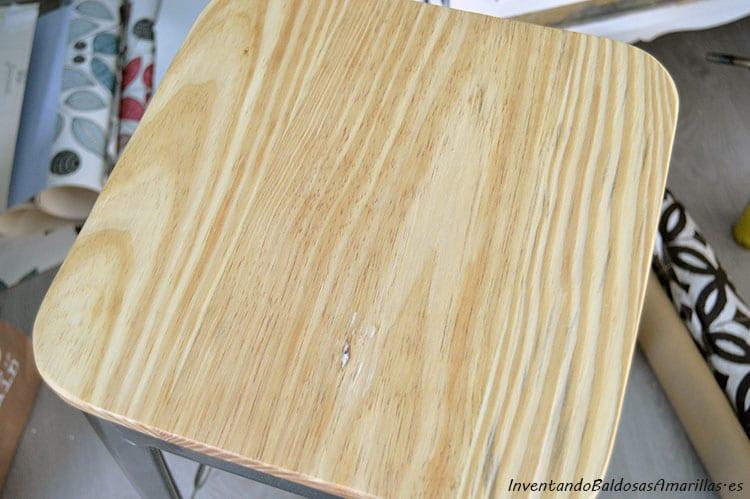 transfer-madera-5