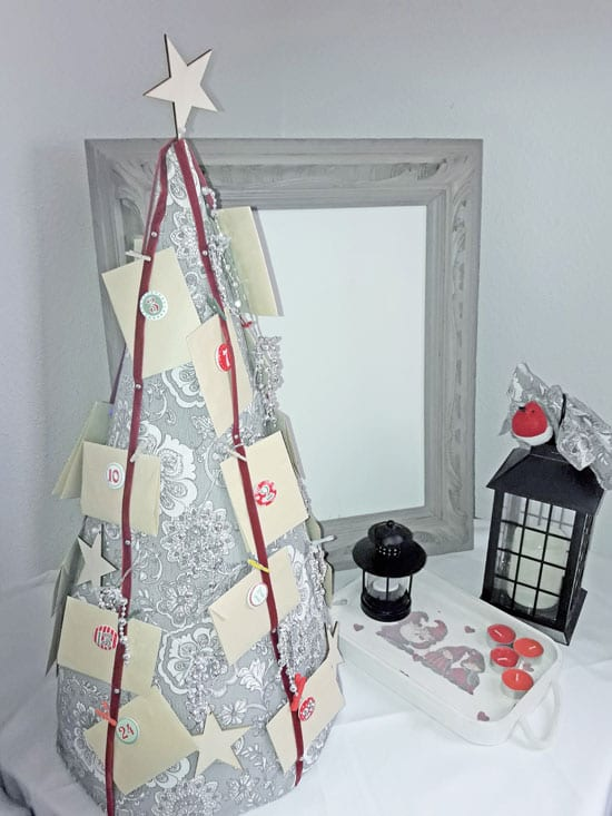 tutorial-calendario-adviento-con-arbol-navidad