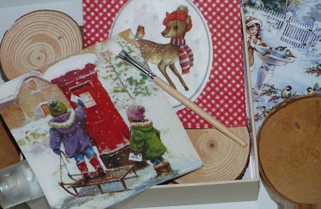 empaquetar-regalos-navidad