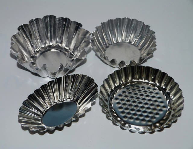 flaneras-aluminio