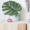 Desafío Handbox y Miarco: Jarrón de pasta moldeadora