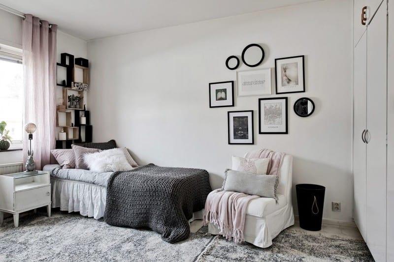 Cómo_decorar_tu_casa_con_buen_rollo_y_poco_presupuesto_tips_consejos-13