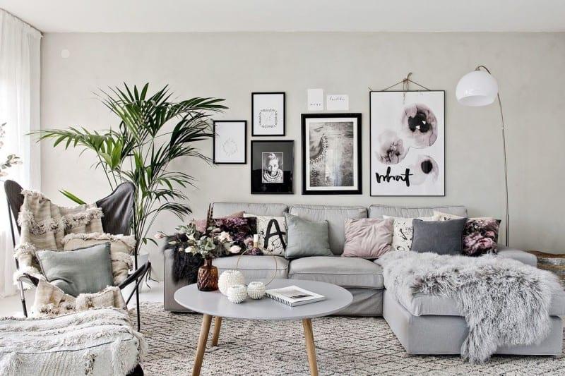 Cómo_decorar_tu_casa_con_buen_rollo_y_poco_presupuesto_tips_consejos-04