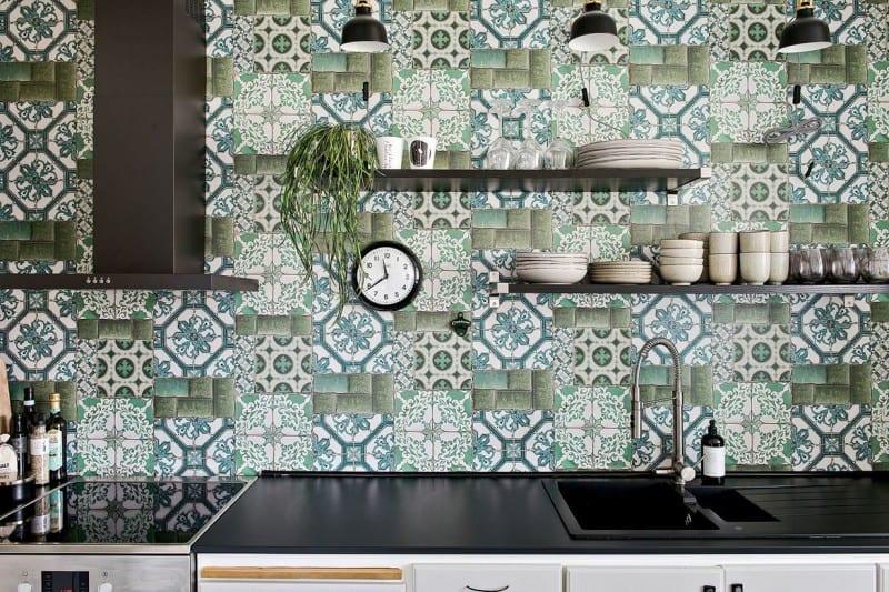 Cómo_decorar_tu_casa_con_buen_rollo_y_poco_presupuesto_tips_consejos-09