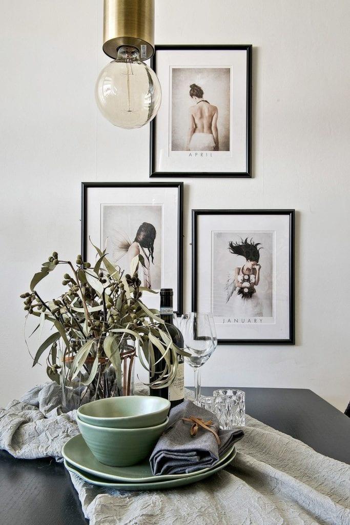 Cómo_decorar_tu_casa_con_buen_rollo_y_poco_presupuesto_tips_consejos-11