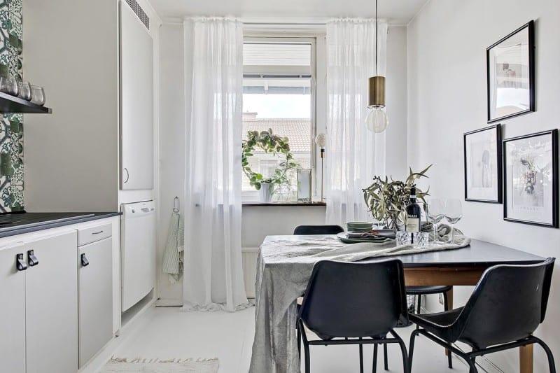 Cómo_decorar_tu_casa_con_buen_rollo_y_poco_presupuesto_tips_consejos-10