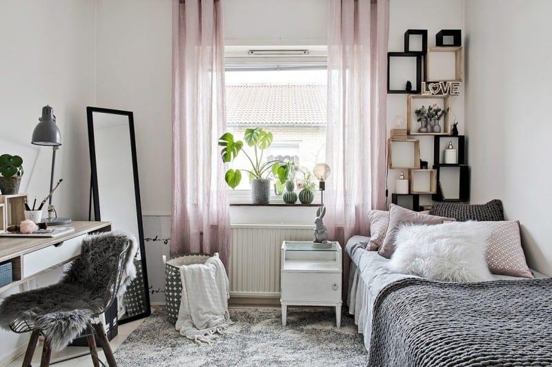 Cómo_decorar_tu_casa_con_buen_rollo_y_poco_presupuesto_tips_consejos-12