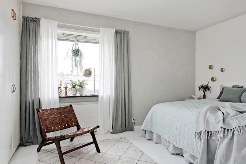 Cómo_decorar_tu_casa_con_buen_rollo_y_poco_presupuesto_tips_consejos-15