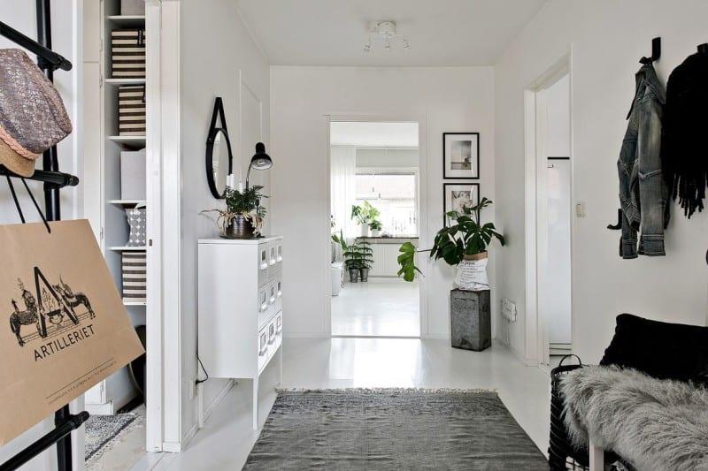 Cómo_decorar_tu_casa_con_buen_rollo_y_poco_presupuesto_tips_consejos-01