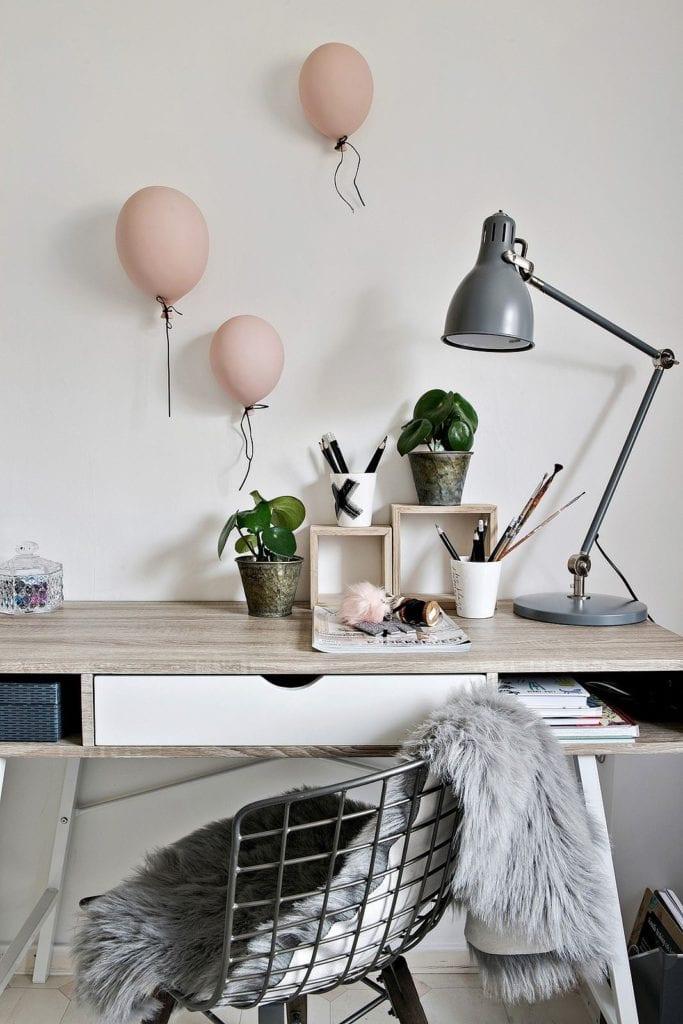 Cómo_decorar_tu_casa_con_buen_rollo_y_poco_presupuesto_tips_consejos-14