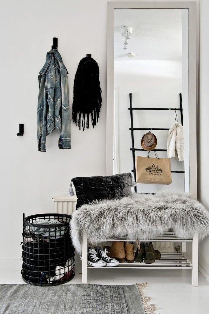 Cómo_decorar_tu_casa_con_buen_rollo_y_poco_presupuesto_tips_consejos-02