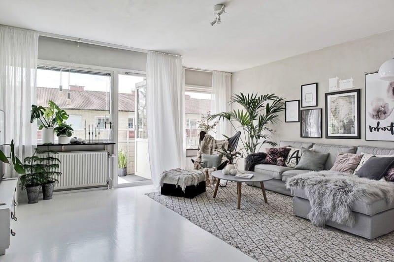 Cómo_decorar_tu_casa_con_buen_rollo_y_poco_presupuesto_tips_consejos-03