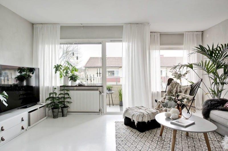 Cómo_decorar_tu_casa_con_buen_rollo_y_poco_presupuesto_tips_consejos-05