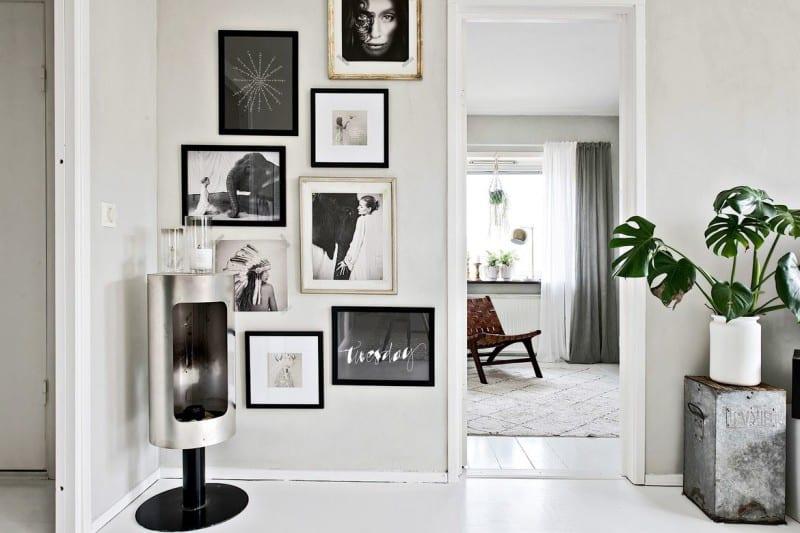Cómo_decorar_tu_casa_con_buen_rollo_y_poco_presupuesto_tips_consejos-06
