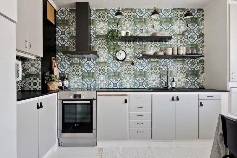 Cómo_decorar_tu_casa_con_buen_rollo_y_poco_presupuesto_tips_consejos-07