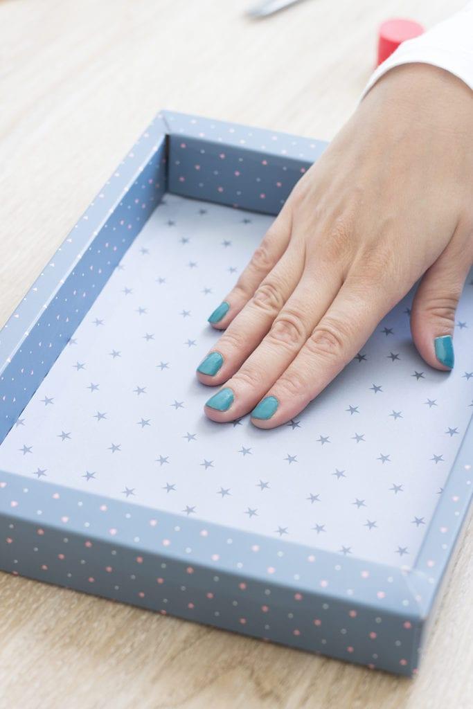 cuadro archivos - Handbox Craft Lovers | Comunidad DIY, Tutoriales ...