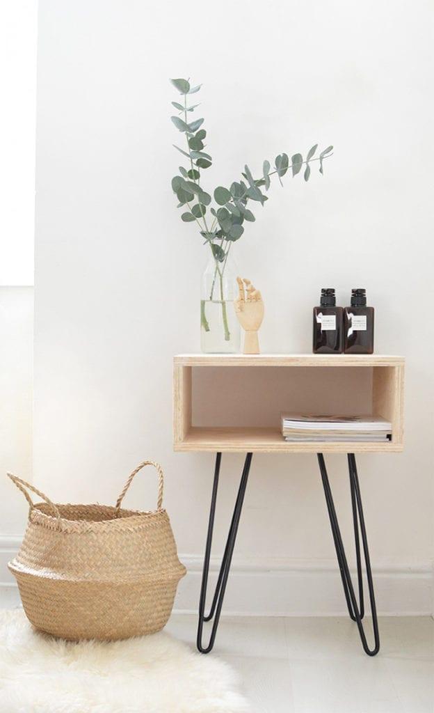 Noticias P Gina 95 De 1478 Handbox Craft Lovers Comunidad  # Muebles Fasil De Hacer