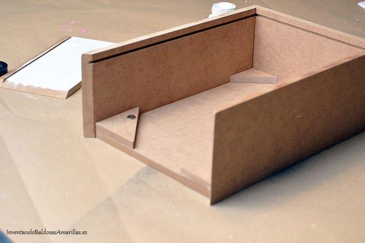 montar-caja-luz-2