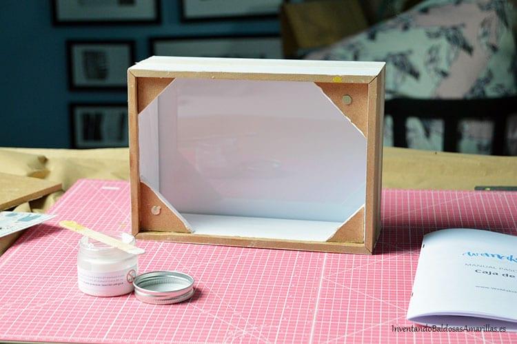 montar-caja-luz-3