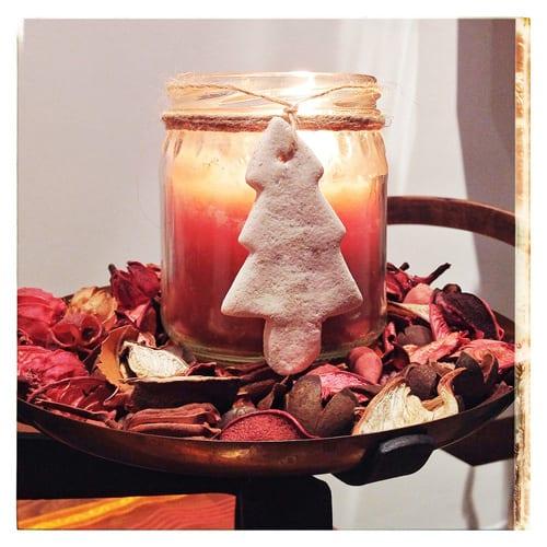 Navidad-Figuras-Pasta-de-Sal_1