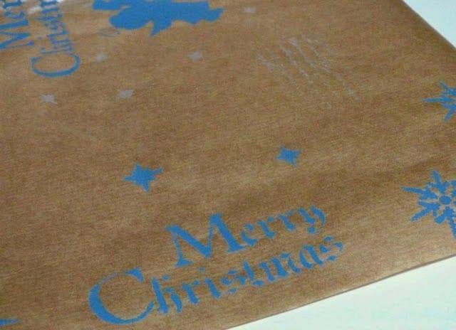 papel-kraft-decorado-navidad