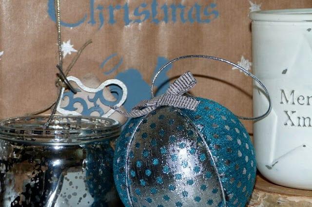 papel-regalo-navidad-personalizar