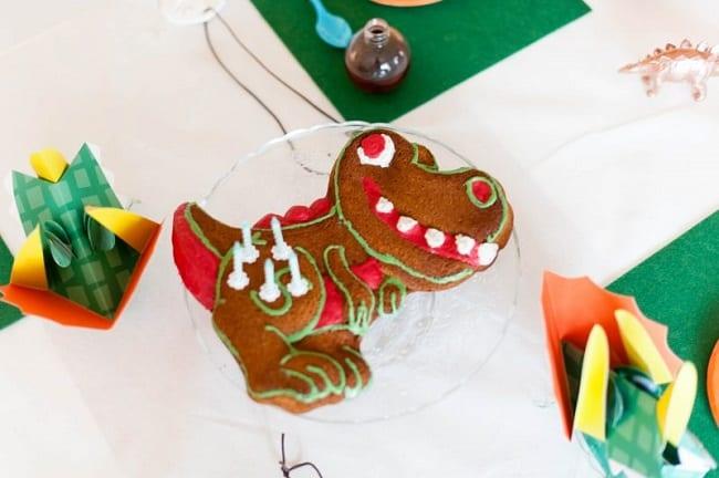 tarta-fiesta-dinosaurios-2
