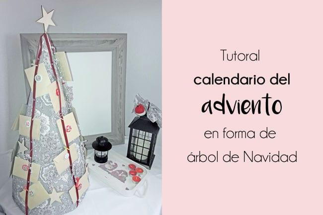 tutorial-calendario-adviento-con-arbol-navidad-1