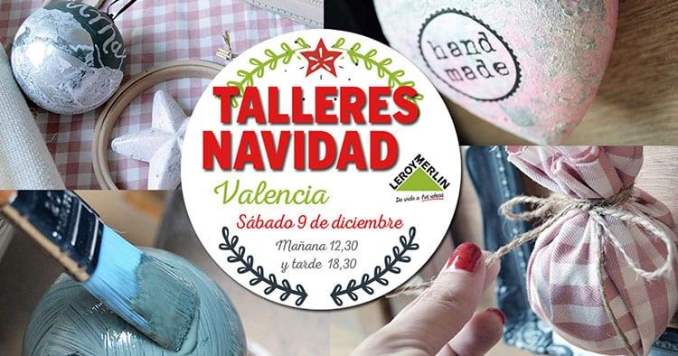 valencia03