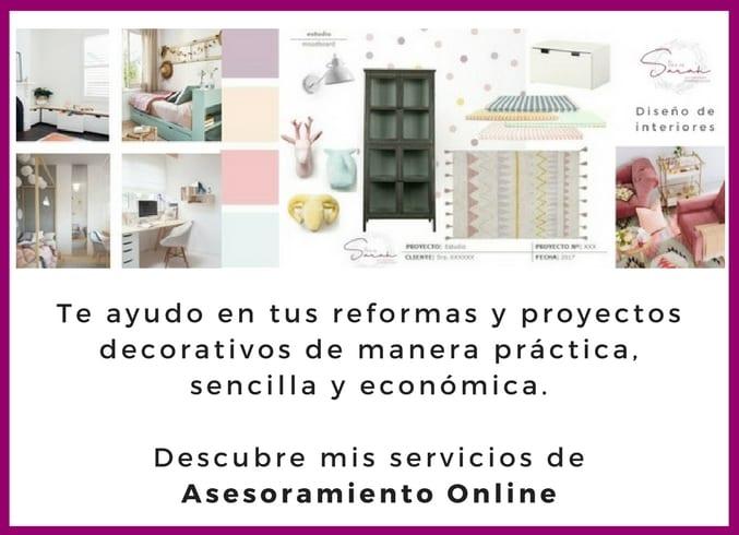 asesoramiento online_ reforma_decoración_interiorismo_diseño de interiores