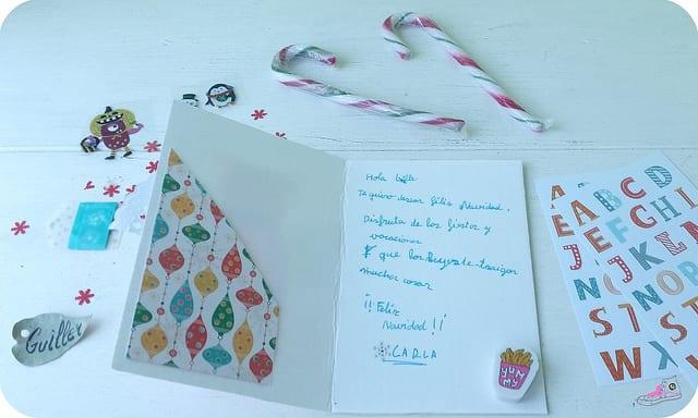 menudas postales