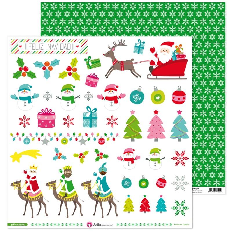 37010926_recortables_feliz-navidad