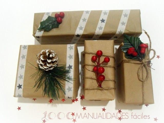 envolver-regalos-navidad (1)
