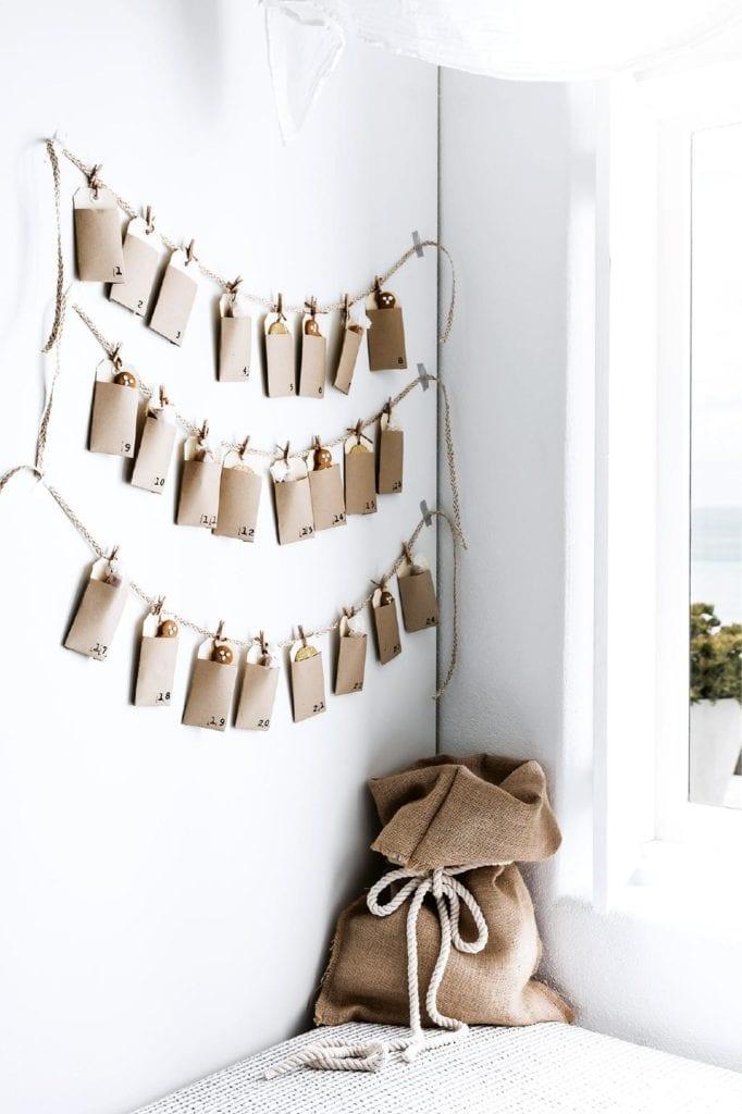 Navidad_con_sabor_mediterráneo_decoinspiración_detalle_clandario_adviento-02