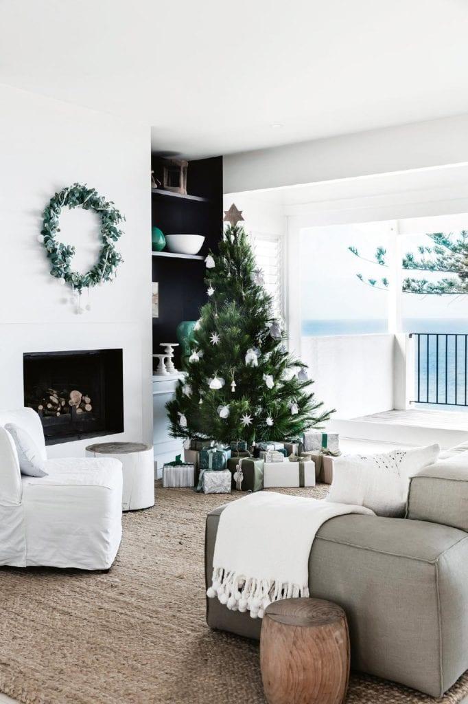 Navidad_con_sabor_mediterráneo_decoinspiración_salón-03