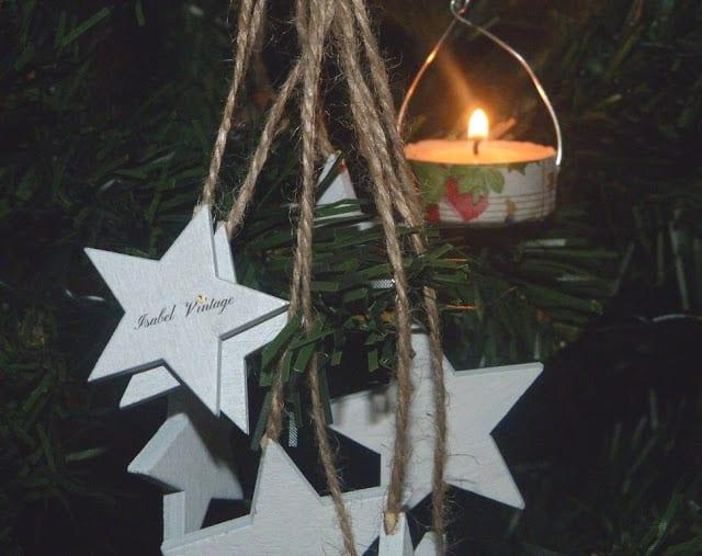 arbol-navidad-velas-colgantes