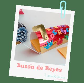 http://www.littlekimono.com/2017/11/buzon-de-cartas-para-reyes-y-santa.html