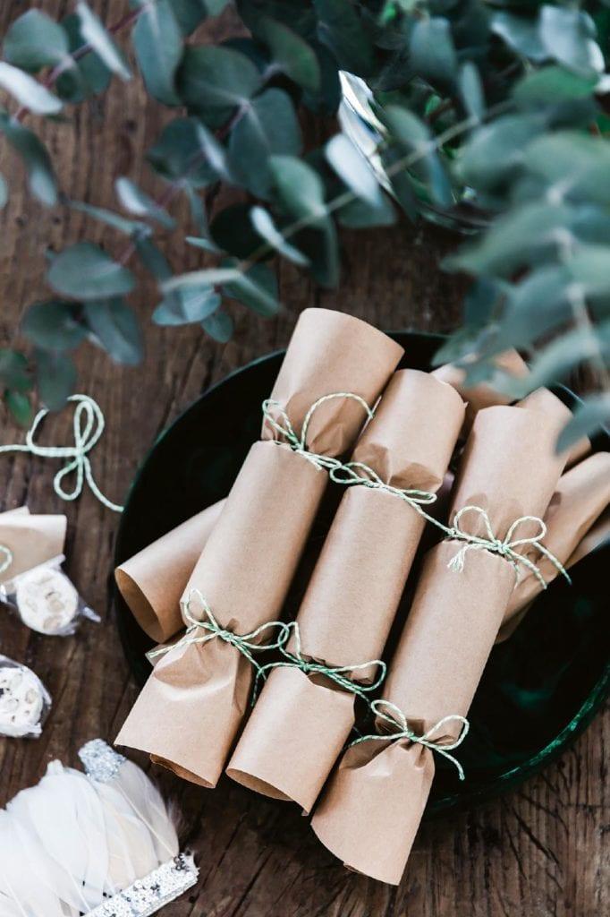 Navidad_con_sabor_mediterráneo_decoinspiración_detalles_diy-06