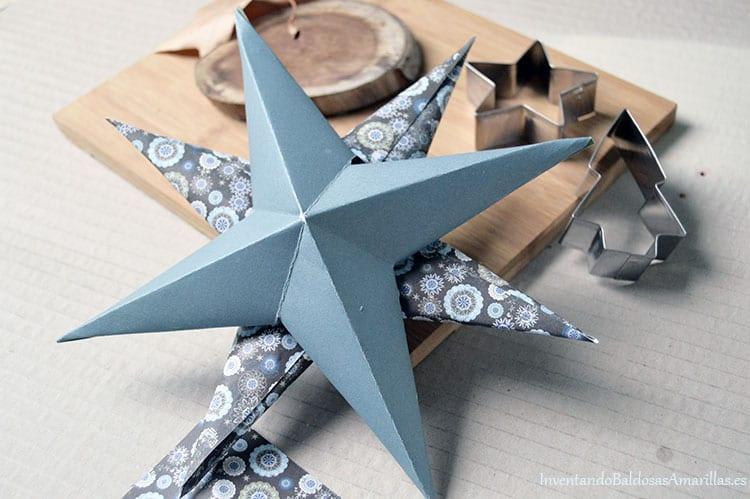 como-hacer-estrella-papel-4