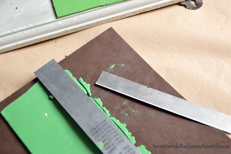 cortar-fimo