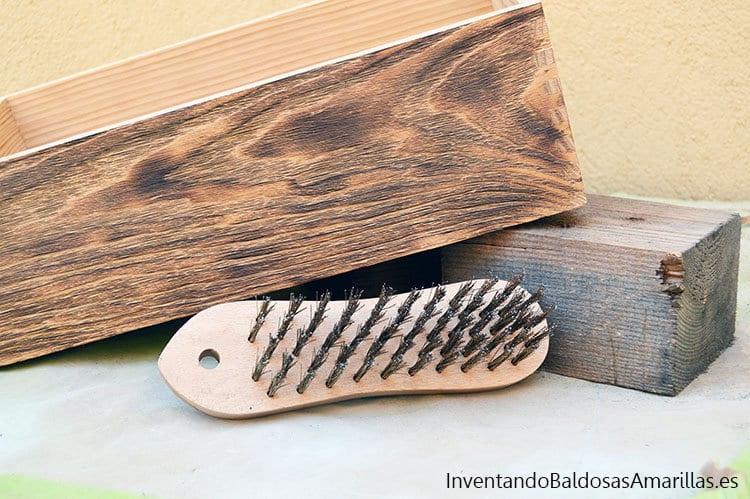 decorar-caja-madera-1