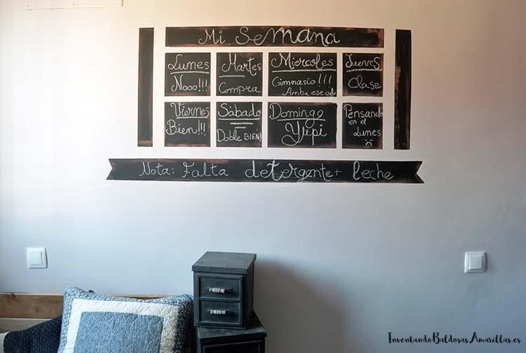 decorar-paredes-pintura-pizarra-1
