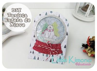 https://www.littlekimono.com/2017/12/tarjeta-postal-bola-de-nieve.html