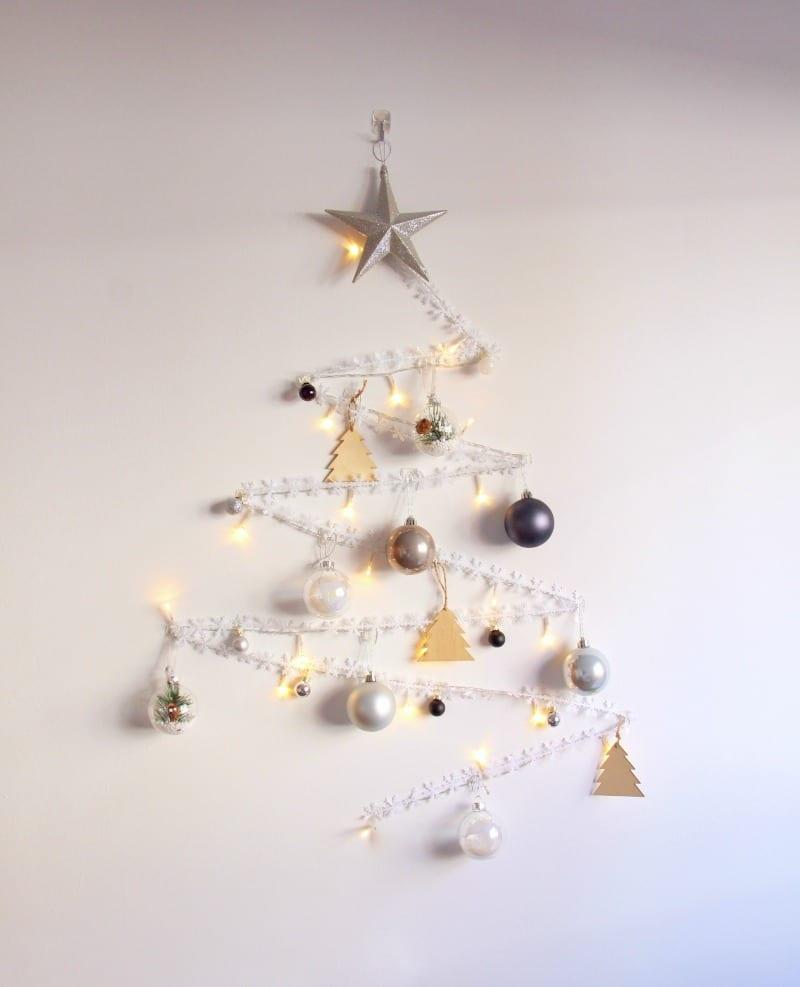 DIY-Navidad-minimalista