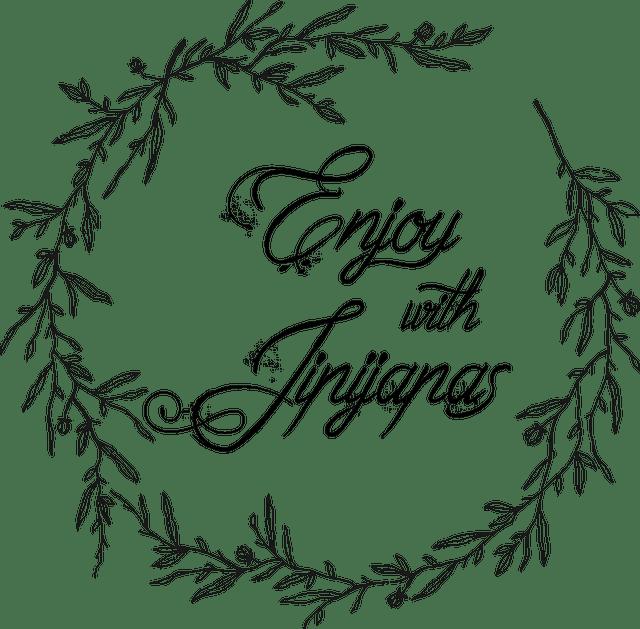 ENJOY WITH JIPIJAPAS.png